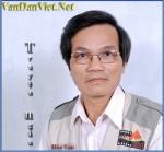 hv-trng-mcj_4